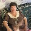 Наталья, 55, г.Пенза