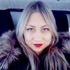 Ирина, 28, г.Можга