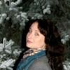 Юлия, 27, г.Минск