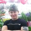 Дмитрий, 29, г.Актау (Шевченко)