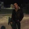 Валера, 22, г.Руза