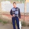 Дима, 46, г.Киров