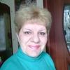 Людмила, 50, г.Кропоткин