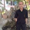 zelimchan samadov, 53, г.Тбилиси