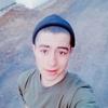 Евгений, 22, г.Николаев
