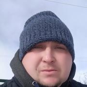 Віталій 30 Гайсин
