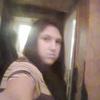 Анна Максимова, 19, г.Переславль-Залесский