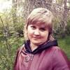 Валентина, 33, г.Усть-Каменогорск
