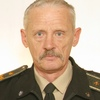 Александр, 60, г.Донецк