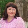 Майя, 45, г.Гусь Хрустальный