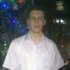 Иванов, 19, г.Курган