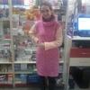 Виолетта, 23, г.Днепропетровск