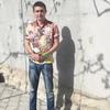 Паша, 24, г.Бельцы