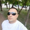 Orzu, 35, г.Саранск