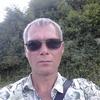 алик, 36, г.Чертково
