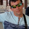 Вадим Sergeevich, 37, г.Гдов