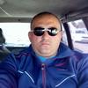 БАРС, 35, г.Ростов-на-Дону