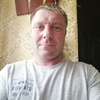 Андрей Дендеря, 49, г.Уральск