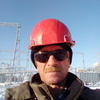 Олег, 48, г.Ишим
