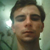 Николай, 22, г.Кагальницкая