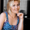 Лена, 36, г.Билефельд
