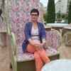 Лариса, 54, г.Архангельск