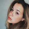 Анна, 18, г.Санкт-Петербург