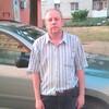 виктор, 44, г.Рогачев