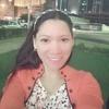 rose, 28, г.Эль-Кувейт