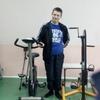денис, 18, г.Тюмень