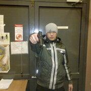Александр Володин, 29