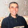 Фанис, 55, г.Учкудук