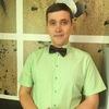 Александр, 21, г.Ставрополь