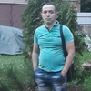 Алексей, 32, Лисичанськ