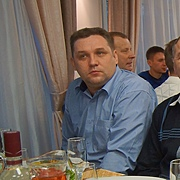 maksim.perv 48 лет (Скорпион) Находка (Приморский край)