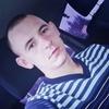 Artyom, 25, Chistoozyornoye