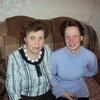 Любовь Хейн, 71, г.Лениногорск