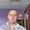 Денис, 42, г.Владивосток