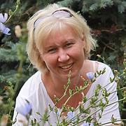 Ирина 50 лет (Весы) Жлобин