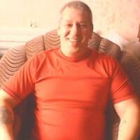 АНДРЕЙ, 55 лет, Дева, Лысьва