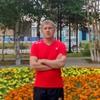 ANDREY, 36, г.Чита