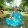 lakshmi, 34, г.Мадурай