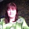 Эльвира, 42, г.Томск