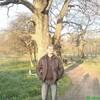 павел, 41, Кривий Ріг
