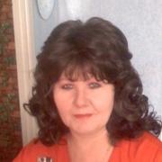 татьяна 58 лет (Дева) на сайте знакомств Карасу