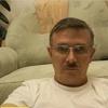 Ринат, 55, г.Набережные Челны