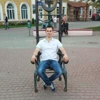 misha2603, 31 год, Овен, Гродно