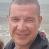 Тарас, 42, г.Киев