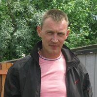 Александр, 38 лет, Лев, Самара
