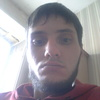 Иван, 31, г.Караганда